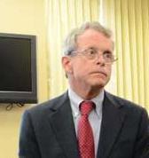 Ohio AG applauds OU's sexual assault outreach program