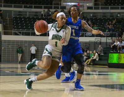 hooks - middle Tennessee WNIT - 3-24-19