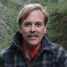 Rob Delach