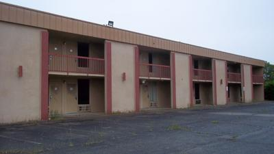 4-17-21 Athens Apartments Planned Old quality inn.jpg