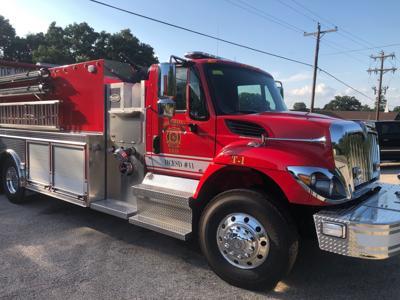 Southside Henderson Co. Truck.jpeg