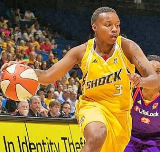 Natasha Lacy WNBA.jpg