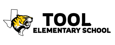 Malakoff ISD Tool Elementary