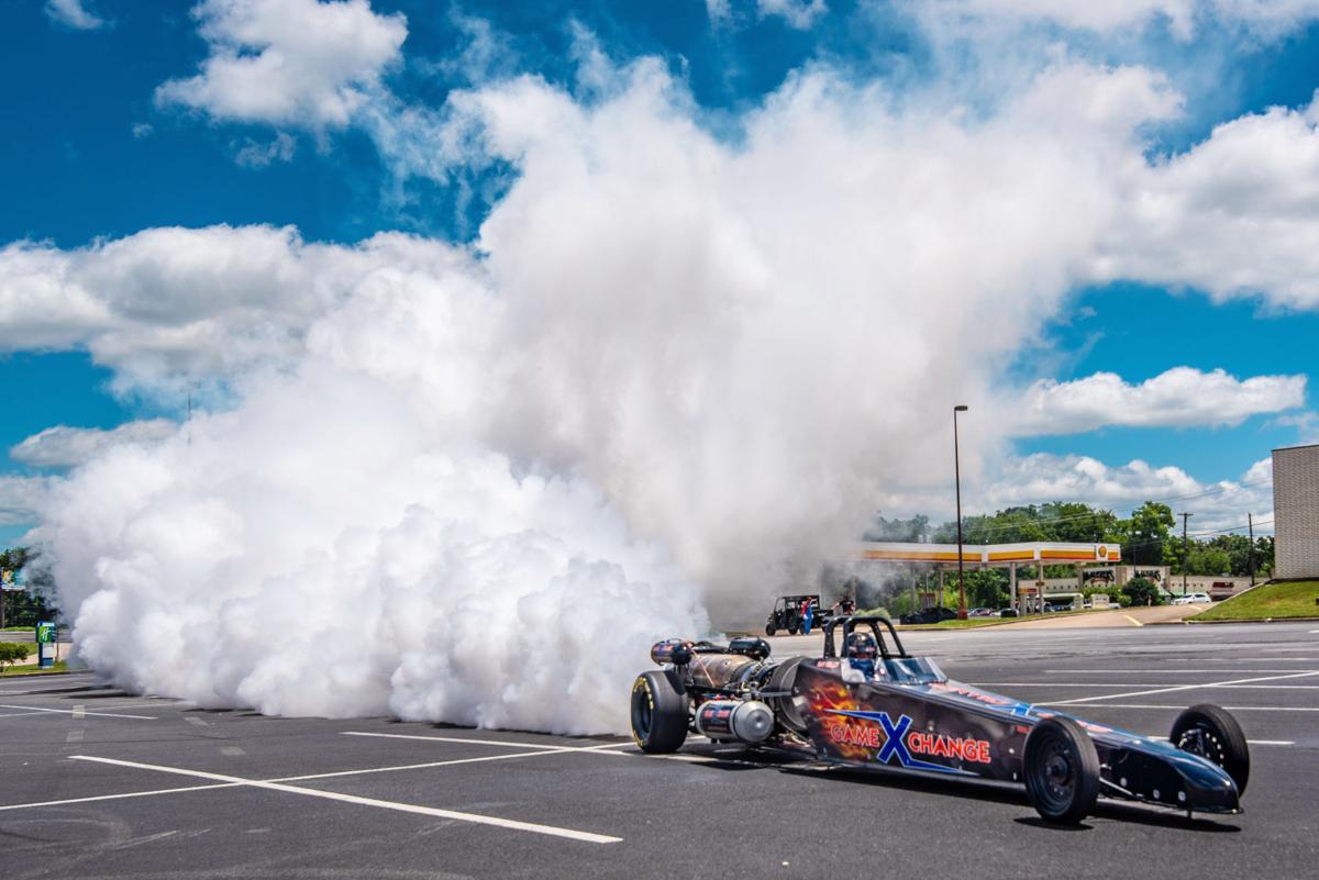 racelayer.jpg