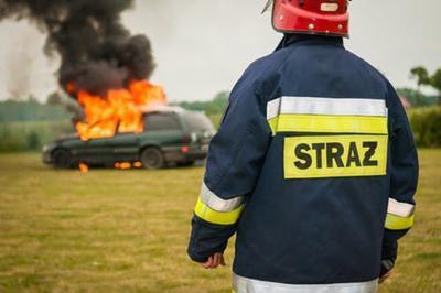 firefighter-extinguish-fire-extinction-48125.jpeg