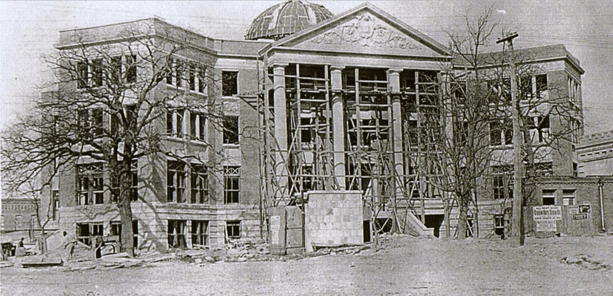 5-29-21 Henderson County courthouse.png