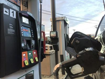 3-20-20 AAA Gas inside.jpg