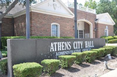 Athens City Hall.jpg