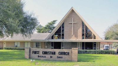 1-7-21 Athens Church Grant FCC.jpg