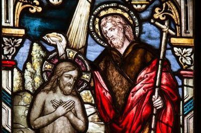 church-window-baptism-sacrament-glass-window.jpg
