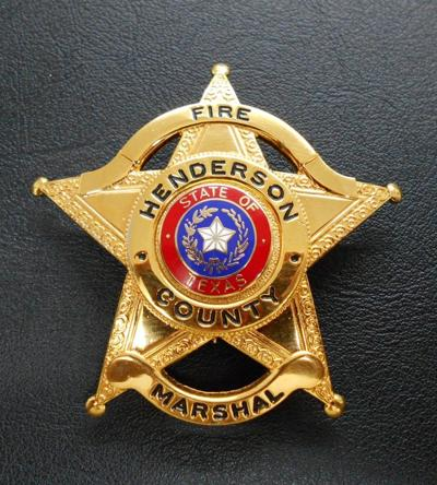 1-14-21 Commissioners Court Fire Marshal badge.jpg