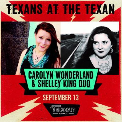 8-3-19 Texans at the Texan.jpg
