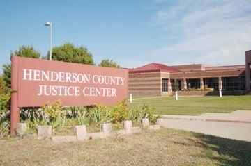 7-29-21 Henderson County Jail.jpg