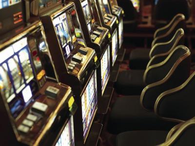 Gambling Machines.TIF