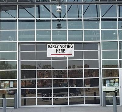 10-13-20 Early voting site.jpg
