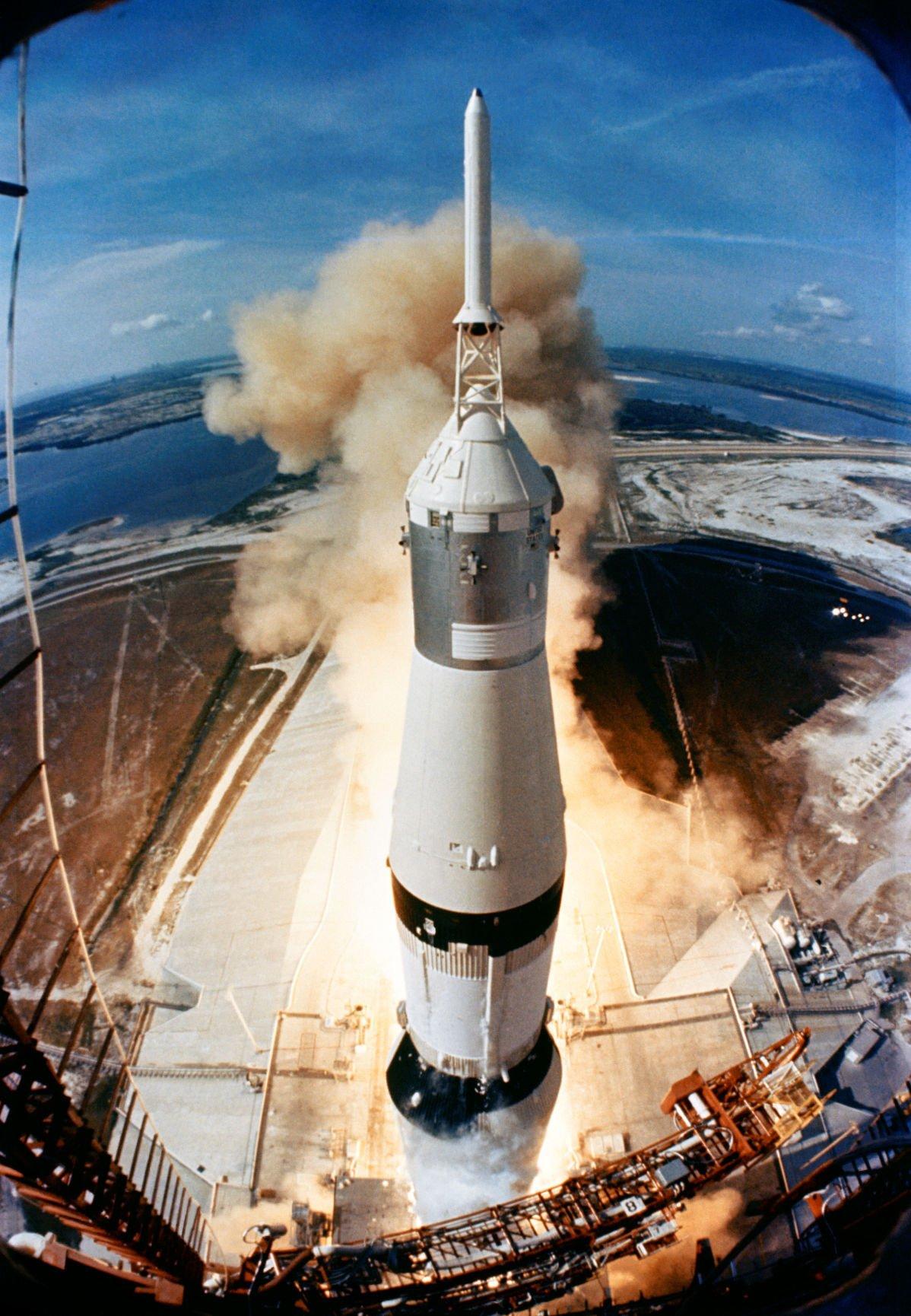 7-20-19 Apollo 11 rocket.jpg