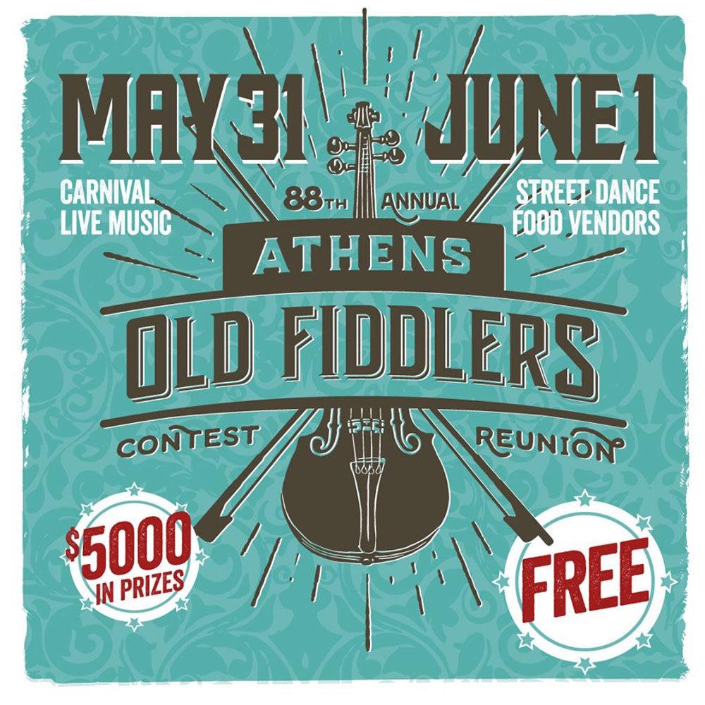 Old Fiddlers.JPG