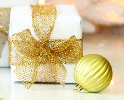 Mabank apartments seeking help with Christmas gifts | News ...