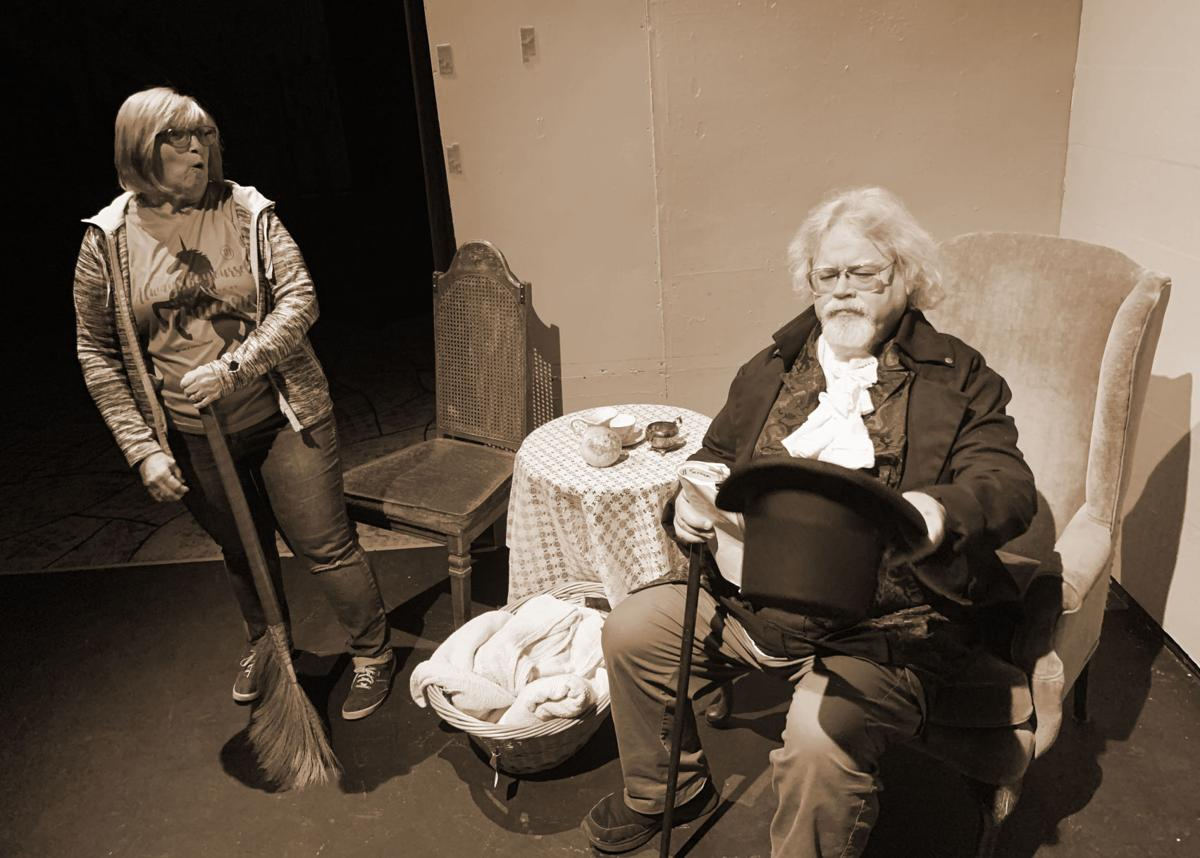 Anita Joblin & Dr. Jim Ogburn.jpg