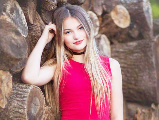 Mabank student auditions for American Idol | Local News