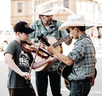 5-1-21 Old Fiddlers.jpg