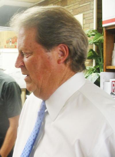 9-6 Sadler visits Democrats.jpg