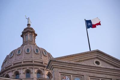 11-7-19 Texas Capitol.jpg