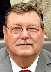 Mayor Monte Montgomery.jpg