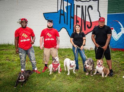 6-10-21 Dog Show Group.jpeg