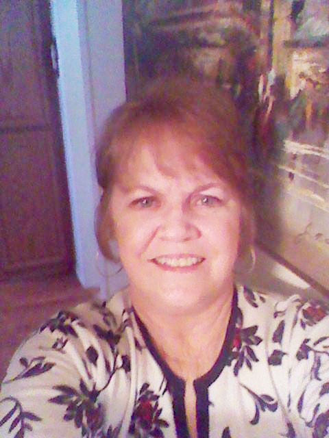 Kathi Nailling, Staff Writer