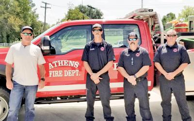 9-15-20 Athens Firefighters2.jpg
