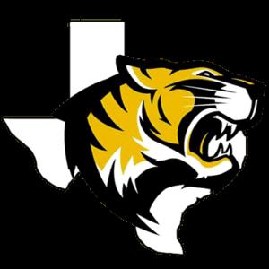 Malakoff Tigers