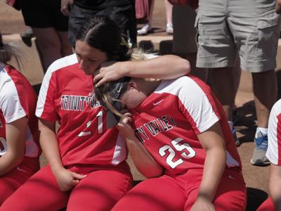 Cardinals sadness