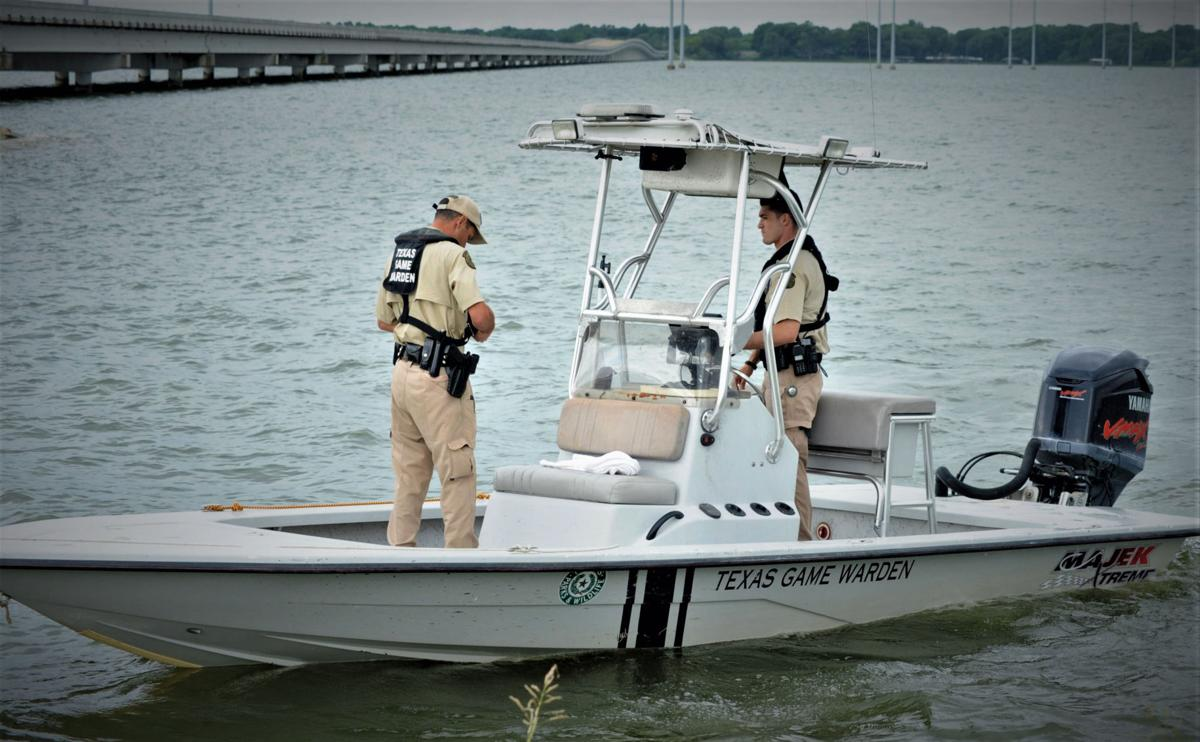 7-13-19 Game Wardens recover body.jpg