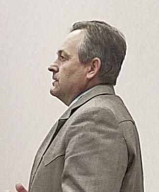 1-2-21 Henderson County Attorney Davis.jpg
