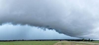 10-12-21 Storms.jpg