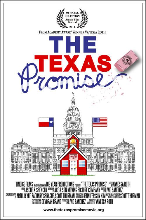 Eye-opening' documentary about Texas public schools screens