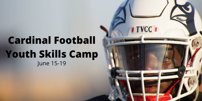 Cards Youth Camp.png