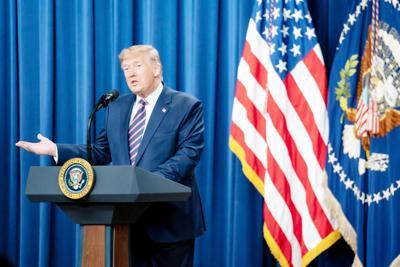 12-20-19 Trump.jpg