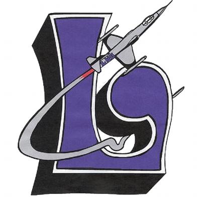 LaPoynor Flyers