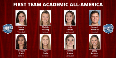 TVCC All Americans.png