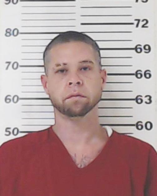 HCSO arrests suspected drug dealer | Local News