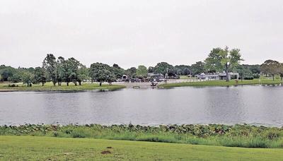 4-29-21 County Approves Development Lake palestine.jpg