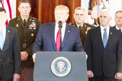 1-9-20 Trump.jpg