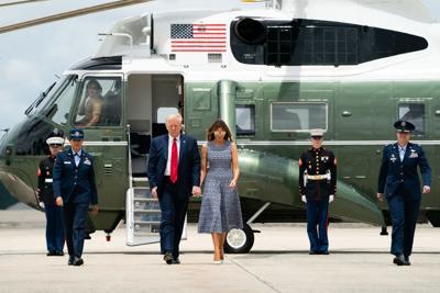 6-2-20 Trump.jpg