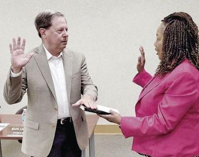 7-15-21 Carroll Sworn In.jpg