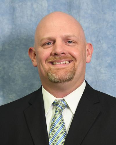 Poteete named Trinity Valley head coach | Sports ...