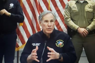 2-18-21 Gov. Abbott Update.jpg