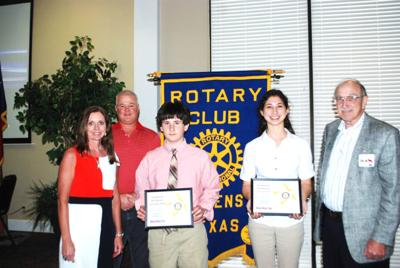 4-24 Athens Rotary student of month.jpg