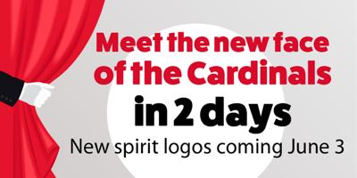 Spirit logos unveiling
